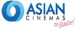 Asian Cinemas Coupons