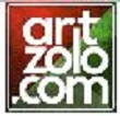 ArtZolo Coupons
