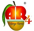 AR4 Mangoes Coupons