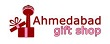 AhmededabadGiftShop Coupons
