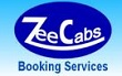 ZeeCabs Coupons