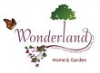 Wonder Land Coupons