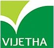 Vijetha Supermarket Coupons