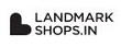 LandmarkShops Coupons