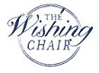 The Wishing Chair Coupons