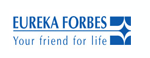 Eureka Forbes Coupons