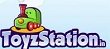 Toyzstation Coupons