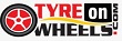 Tyre On Wheels Coupons