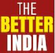 The Better India Coupons