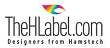 TheHlabel Coupons