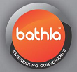 Bathla Coupons