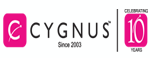 Cygnus Coupons