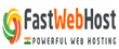 FastWebHost Coupons