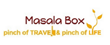 Masalabox Coupons