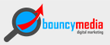 BouncyMedia Coupons