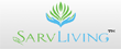 SarvLiving Coupons