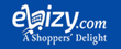 Ebizy Coupons