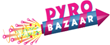 Pyro Bazaar Coupons