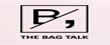 TheBagTalk Coupons