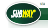 Subway India Coupons