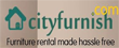 CityFurnish Coupons