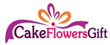 Cake Flowers Gift Coupons