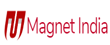 Magnet India Coupons