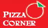 Pizza Corner India Coupons