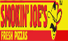 Smokin Joes India Coupons