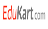 Edu Kart Coupons