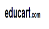 Educart Coupons