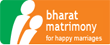 Bharat Matrimony Coupons