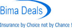 Bima Deals Coupons
