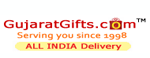 Gujarat Gifts Coupons