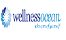 WellnessOcean Coupons