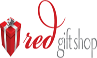 Red Gift Shop Coupons