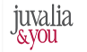 Juvalia Coupons