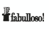 Fabulloso Coupons