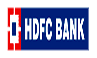 HDFC Bank Coupons