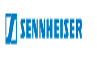 Sennheiser India Coupons