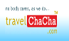 Travel ChaCha Coupons