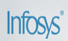Infosys Coupons