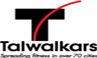 Talwalkars Coupons