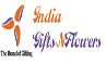 India Gifts n Flowers Coupons