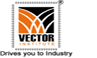 VECTOR Institute Coupons