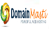 Domain Masti Coupons