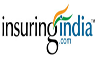 Insuring India Coupons
