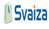 Svaiza Coupons