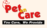Pet En Care Coupons