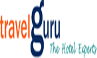 Travel Guru Coupons